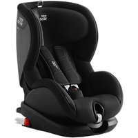 Britax R ¶mer TRIFIX 2 i-Size Group 1 Car Seat, Cosmos Black