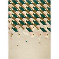 John Lewis & Partners Sassari Rug L170 x W240 cm