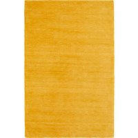 House by John Lewis Easy Care Rug, L200 x W300 cm
