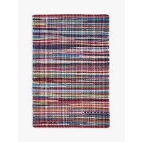John Lewis & Partners Colourburst Rug, L300 x W200 cm, Multi