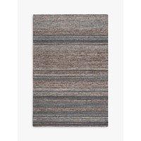 John Lewis & Partners Scandi Sketch Stripe Rug, L300 x W200 cm