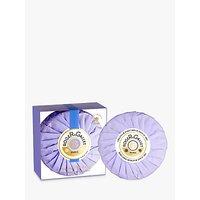 Roger & Gallet Lavande Royale Soap, 100g