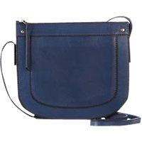 Gerard Darel Secret Bag, Blue