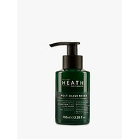 Heath Post Shave Repair, 100ml