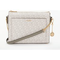 DKNY Bryant Medium Logo Box Cross Body Bag