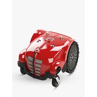 Ambrogio L250i Elite Robotic Lawnmower