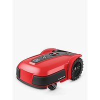 Ambrogio L350i Elite Robotic Lawnmower
