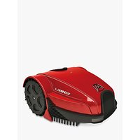 Ambrogio L30 Elite Robotic Lawnmower
