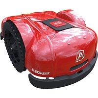 Ambrogio L85 Elite Robotic Lawnmower