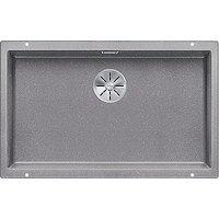 Blanco Subline 700-U Single Bowl Undermounted Composite Granite Kitchen Sink