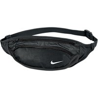 Nike Running Waistpack, Black