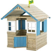 TP Toys 328 Bramble Cottage Playhouse
