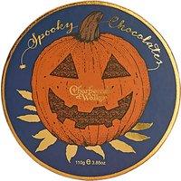 Charbonnel et Walker Spooky Truffles, 110g