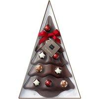 Hotel Chocolat The Truffle Tree, 550g