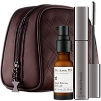 Perricone MD 15 Seconds To Instant Eye Lift Kit