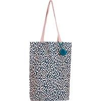 John Lewis & Partners Faria Tote Bag