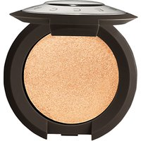 Becca Shimmering Skin Perfector™ Pressed Highlighter Mini