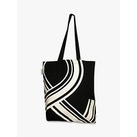 John Lewis & Partners Cotton Tote Bag