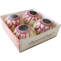 Choc on Choc Eyeballs, 80g