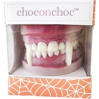 Choc on Choc Vampire Teeth, 110g
