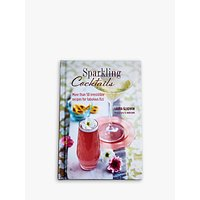 Allsorted Sparkling Cocktails Book