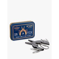 Gentlemen's Hardware Pocket Multi-Tool Pliers