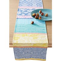 Anthropologie Florita Table Runner, L274cm, Multi
