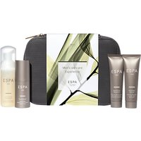 ESPA Men's Skincare Experience Collection