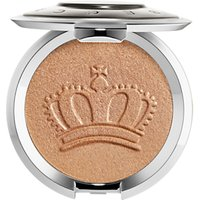 "BECCA Shimmering Skin Perfectorâ"" Pressed Highlighter, Royal Glow"