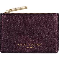 Katie Loxton Alexa Card Holder