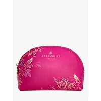 Sara Miller Cosmetic Bag, Small