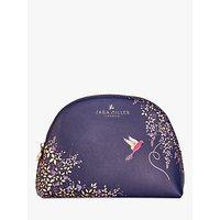 Sara Miller Cosmetic Bag, Medium