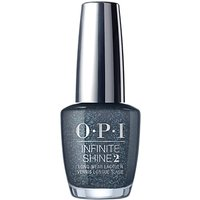 OPI Nail Lacquer - Grease Collection