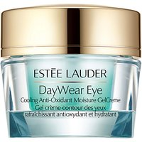 Est ©e Lauder DayWear Eye Cooling Anti-Oxidant Moisture Gel Creme, 15ml