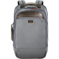 Briggs & Riley AtWork Medium Backpack