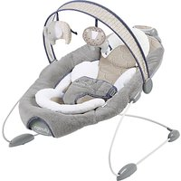 Ingenuity Smartbounce Townsend Bouncer