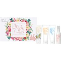 Philip Kingsley Big Day Prep Haircare Gift Set
