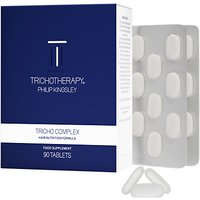 Philip Kingsley Tricho Complex, x 90 Tablets