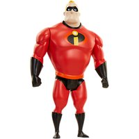 Disney Pixar The Incredibles 2 12 Scale Mr. Incredible Action Figure