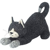 Dora Designs Felix the Cat Door Stop