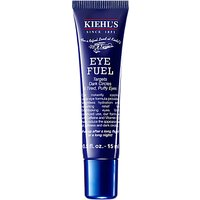Kiehl's Facial Fuel Eye Fuel Cream For Men, 15ml