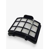 'John Lewis & Partners Hepa 3l Upright Vacuum Cleaner Filter