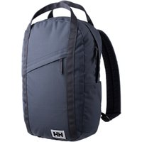 Helly Hansen Oslo 20l Backpack, Graphite Blue
