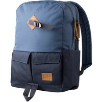 Helly Hansen Bergen 20l Backpack, Graphite Blue