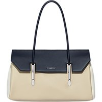 Fiorelli Carlton East/West Tote Bag