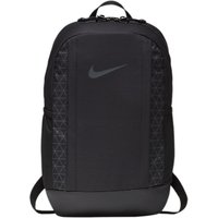 Nike Children's Vapor Sprint 2.0 Backpack, Black/Anthracite