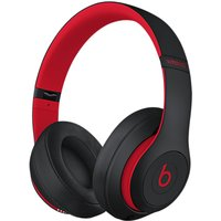 'Beats Studio³ Wireless Bluetooth Over-ear Headphones With Pure Adaptive Noise Cancelling & Mic/remote