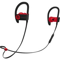 Powerbeats³ Wireless Bluetooth In-Ear Sport Headphones with Mic/Remote