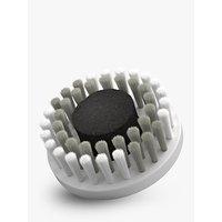 Philips VisaPure Anti-Pollution Brush Head