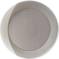 Royal Doulton Bowls Of Plenty Serving Bowl, 31.5cm, Multi